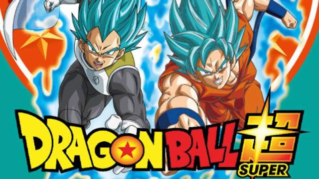 Nuevo ending de Dragon Ball Super es interpretado por la banda Rottengraffty