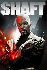 Watch Shaft Online Free on Watch32
