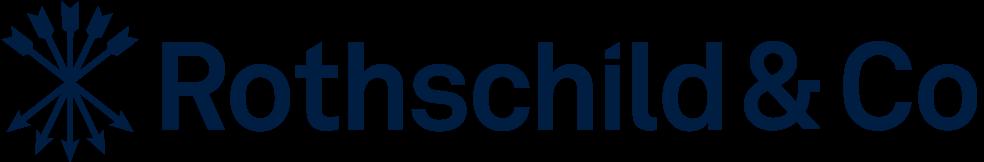 graduate program  u2013 global financial advisory  u2013 rothschild  u0026 co   posted on 6 september 2016