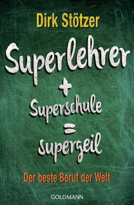http://www.randomhouse.de/Paperback/Superlehrer,-Superschule,-supergeil/Dirk-Christian-Stoetzer/e475701.rhd