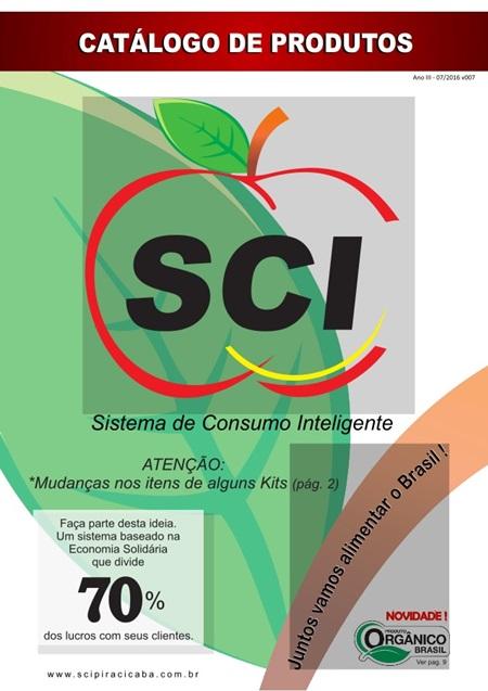 Catalogo de produtos sci em pdf sci sistema de consumo for Catalogo pdf
