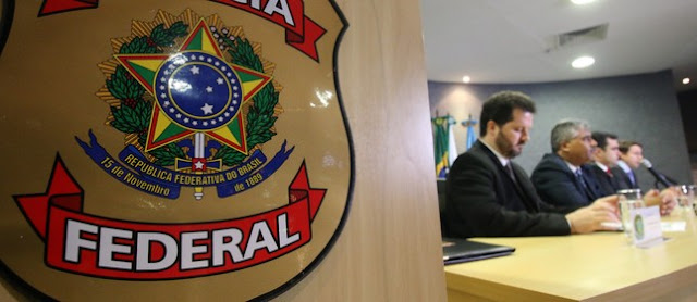 Governo reduz equipe da Lava Jato e corta verba da PF