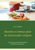 Conseils diététiques et nutritionnels pour les diverticules coliques