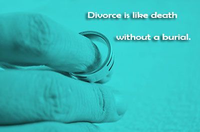 Divorce Sayings and Quotes ~ Best Quotes and Sayings