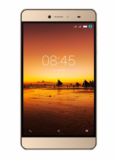 Full Specifications & Price For  Tecno Phonepad 7II