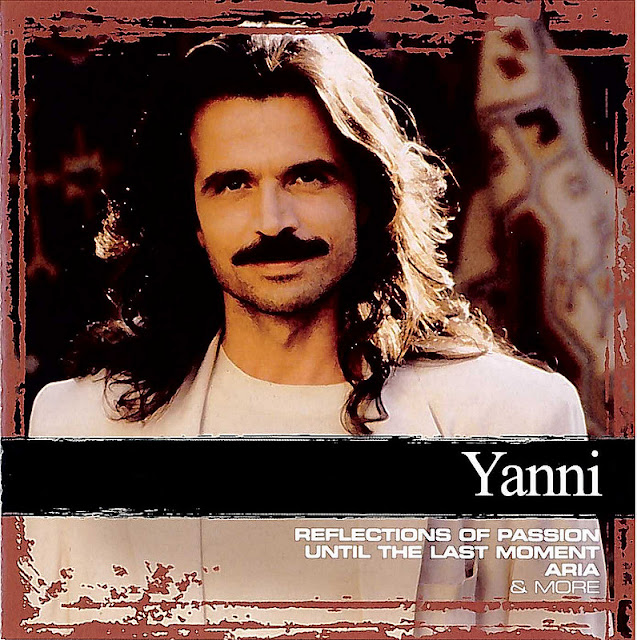 Yanni%2B-%2BCollections%2B%25282008%2529