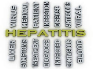 Hepatitis-B-Causes-symptoms-diagnosis-in-Hindi
