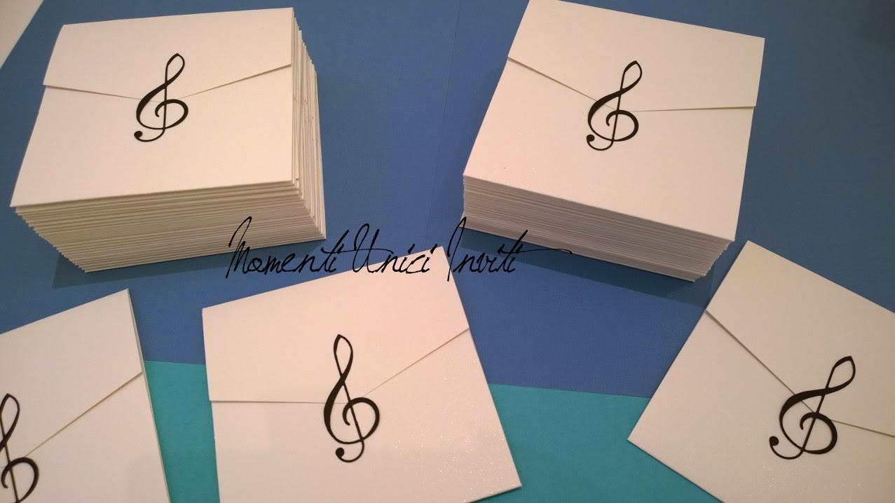 2 Le partecipazioni Pocket Music di Gianluca e NaomiTema Musica