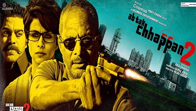 Ab Tak Chhappan 2 Full Movie