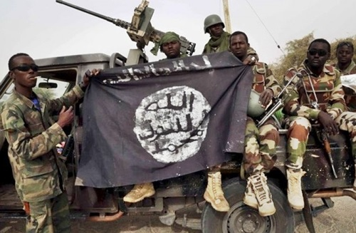 Bodies of 42 Fishermen Kidnapped by Boko Haram Terrorists Found in Lake