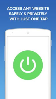 SecureVPN Free Online Privacy Apk Terbaru Gratis
