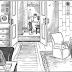 Невероятно увлекательная головоломка про обитателей одной квартиры!