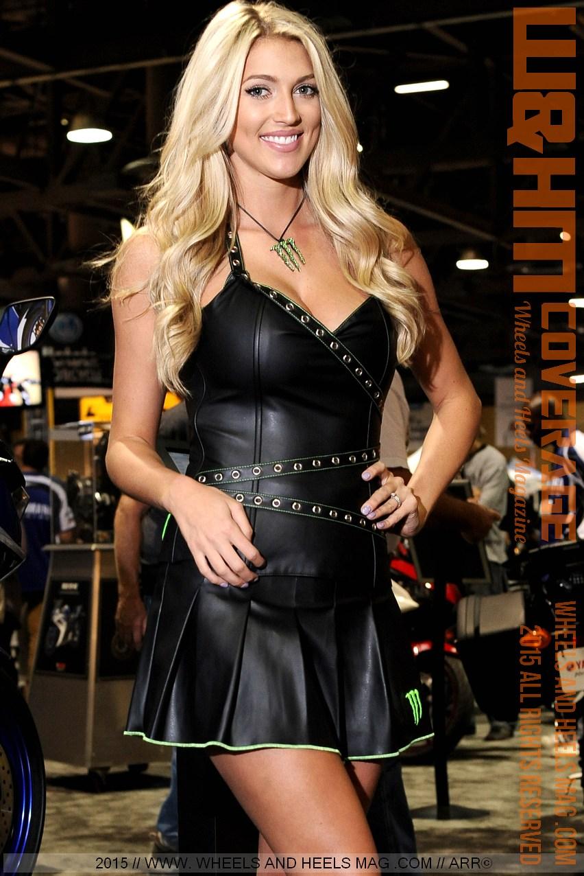 Harley Davidson Jackson Ms >> W&HM / Wheels And Heels Magazine: A Huge Highlight of