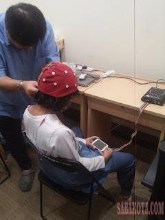 jalan-jalan ke singapura terapi otak brain mapping rekreasi murah www.sabakota.com