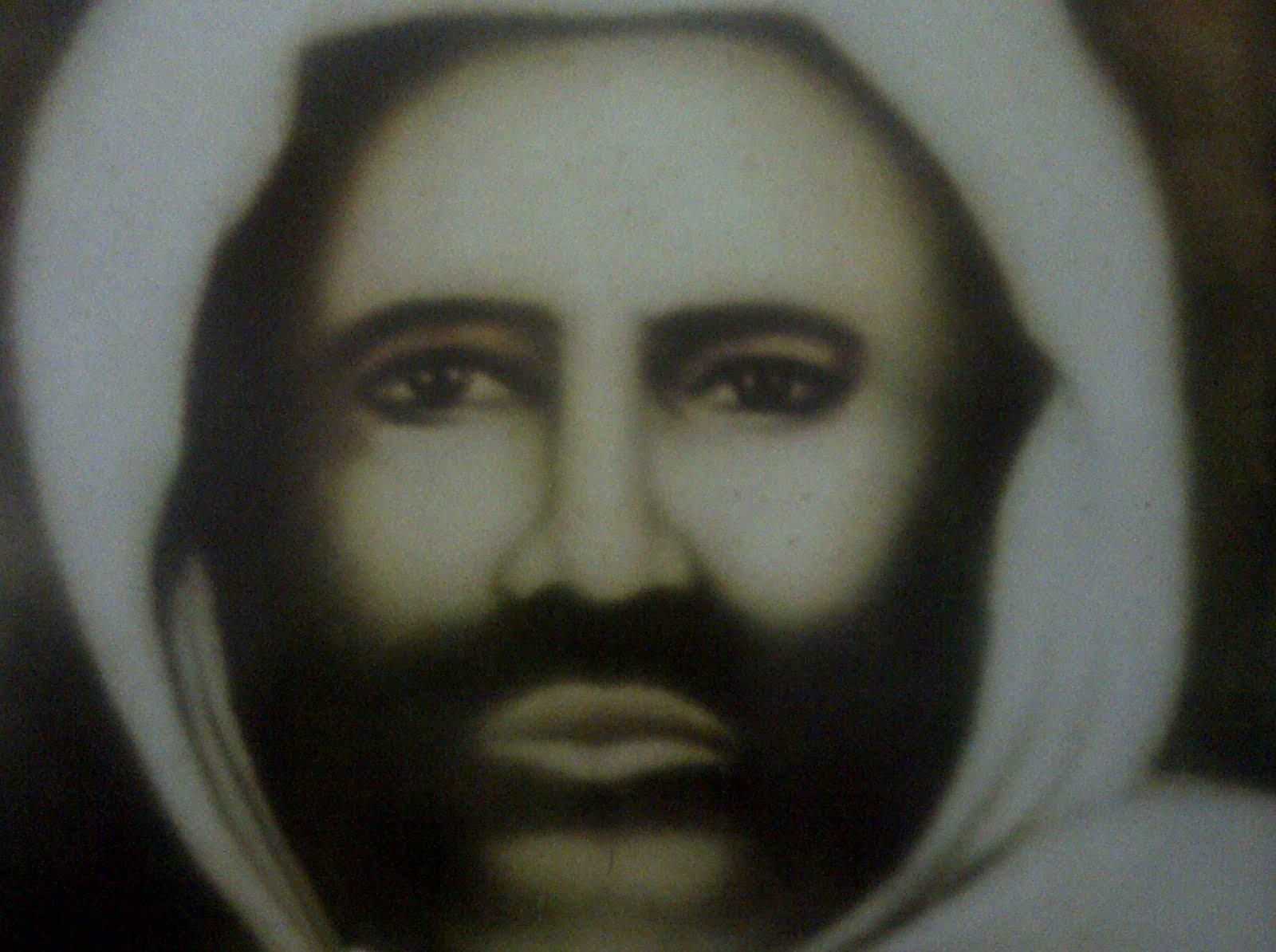 Kisah Syekh Abdul Qadir Jailani Yang Ingin Nyawanya Dicabut Oleh Allah Bukan Malaikat Maut