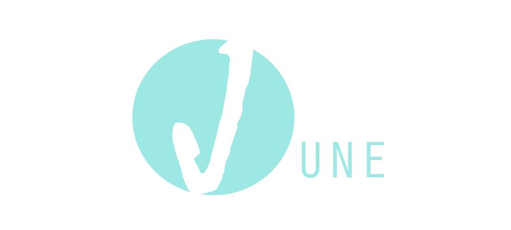J.U.N.E