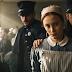 [Reseña Netflix] Alias Grace: Una asesina famosa en 1800 (Serie)