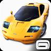 Asphalt Nitro Mod Apk – Game đua xe tốc độ
