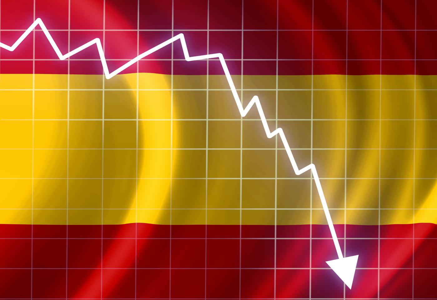 Los economistas Jaime Caneiro y Alejandro Lordén analizan el escenario económico para los próximos meses