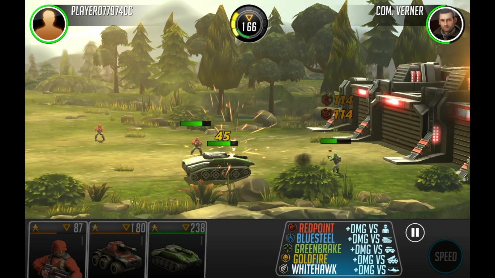 league of war mercenaries game review 1080p official funzio