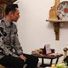 Untuk Indonesia yang Lebih Baik ke Depan