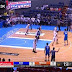 Video Playlist: NLEX vs Meralco game replay 2018 PBA Governors' Cup