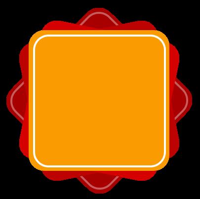 Offer Sticker Design