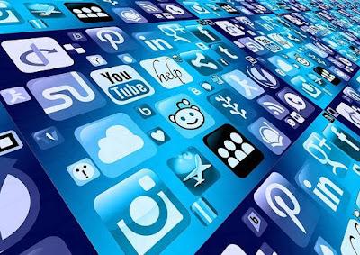 Cara Memilih Aplikasi Android Terbaik Dan Aman Dari Virus