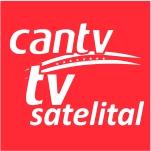 Recarga saldo cantv tv