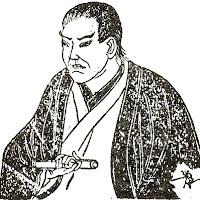人文研究見聞録:将門口ノ宮神社 [千葉県]