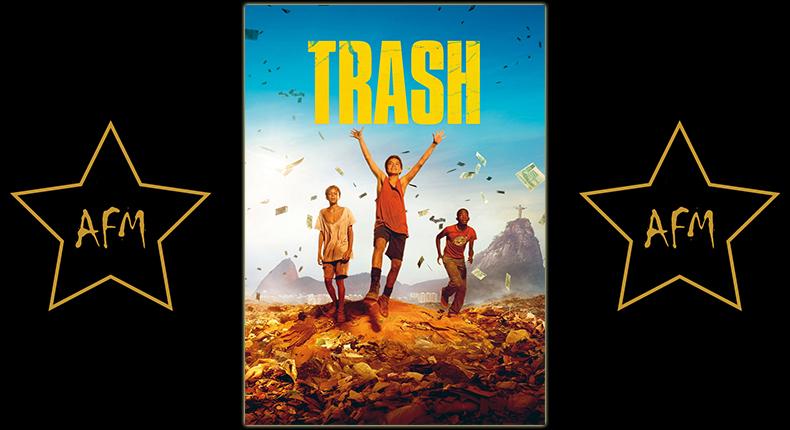 trash-a-esperanca-vem-do-lixo