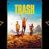 Trash 2014