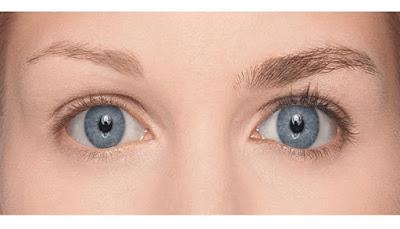 Sourcils épais : Recette pour faire repousser ses sourcils