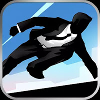 Vector Apk Download Full Mod+Hack