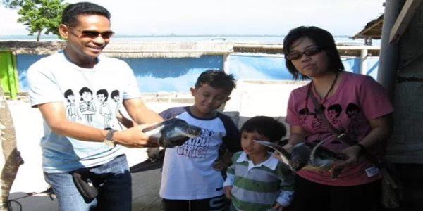 Tempat Wisata Anak Di Bali Yang Aman Dan Nyaman Untuk Di Kunjungi