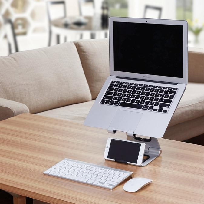 15 Best Laptop Stands for You.
