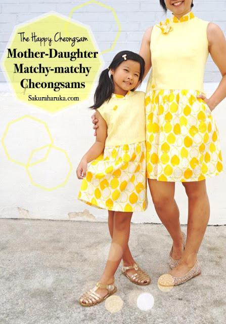 f5e2c54dc Sakura Haruka   Singapore Parenting and Lifestyle Blog * *: The ...