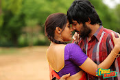 Guntur Talkies movie photos gallery-thumbnail-2