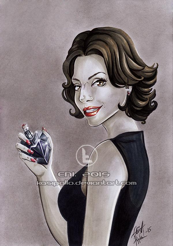 http://kasipallo.deviantart.com/art/Regina-512357221