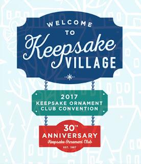 Hawaii Keepsake Collectors Club: 2017 KOC CONVENTION DATES: AUGUST 3