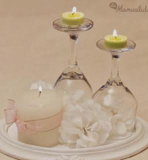 http://lasmanualidades.imujer.com/6776/centro-de-mesa-con-velas