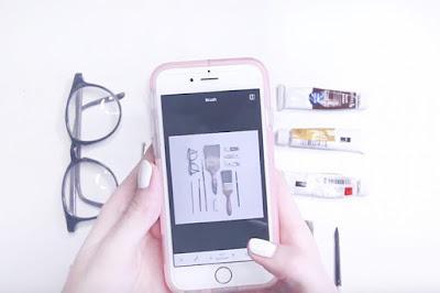 Tips-Edit-Gambar-untuk-Instagram