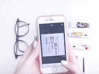 Tips Edit Gambar untuk Instagram