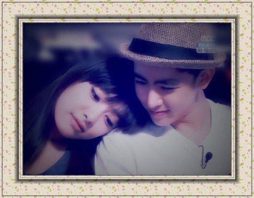 Kpopmylove : Khuntoria Episodes ( 1 to 64 ) with eng subs !