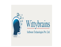 Wittybrains-Software-tomorrow-Walkins-for-freshers