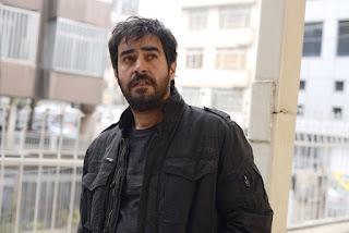 the salesman-forushande-shahab hosseini
