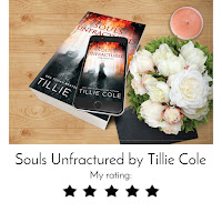 http://www.kirifiona.co.nz/2016/08/review-souls-unfractured-hades-hangmen.html