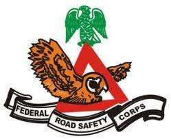 FRSC Warns Market Women in Sango Ota, Ogun State Against Displaying Goods On Highway