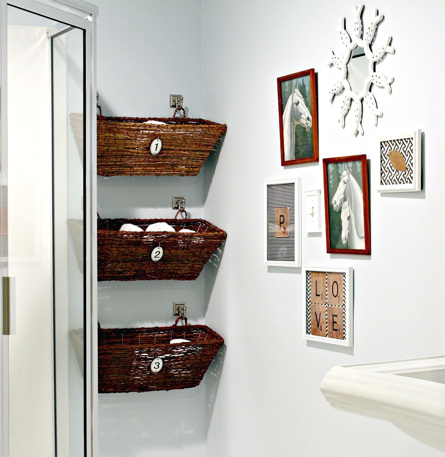50 Beautiful Wall Shelf Designs And Lighting Ideas Decor