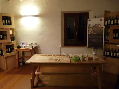 Umbria | turistacompulsiva.com